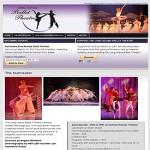 LI Ballet Theatre