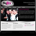Big Hits Entertainment