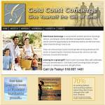 Gold Coast Concierge